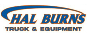 Hal Burns Truck & Equipment