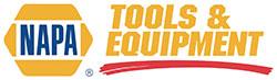 napa tools equipment logo
