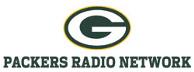 Packers radio network logo